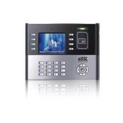 Card Based Time Attendance System in chennai